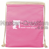 school messange bag