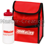 picnic drinking cooler bag
