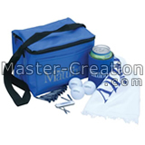 home travelling cooler bag