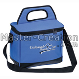 long walking cooler bag