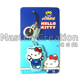hello kitty screen cleaner