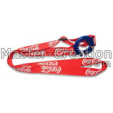 bottle lanyard