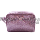 women toiletry bag