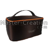 home toiletry case